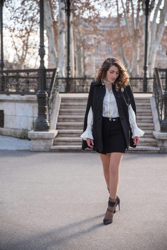 sara blog-3b